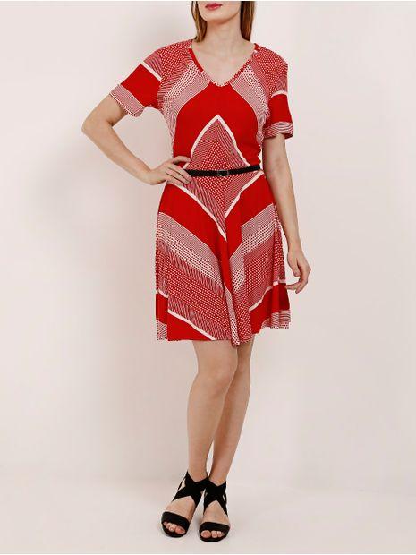 Z-\Ecommerce\ECOMM\FINALIZADAS\Feminino\122804-vestido-adulto-menina-mimosa-visco-estamp-c-cinto-vermelho