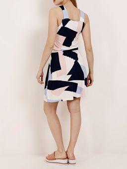 Z-\Ecommerce\ECOMM\FINALIZADAS\Feminino\124156-vestido-adulto-kibeleza-visco-est-alca-larga-branco-azul