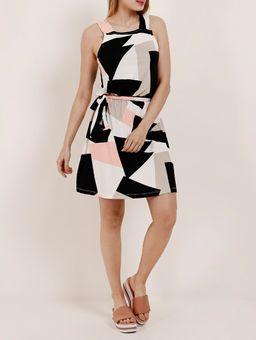 Z-\Ecommerce\ECOMM\FINALIZADAS\Feminino\124156-vestido-adulto-kibeleza-visco-est-alca-larga-bege-preto