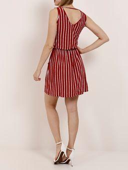 Z-\Ecommerce\ECOMM\FINALIZADAS\Feminino\124157-vestido-adulto-kibeleza-visco-listrado-c-bolso-vermelho