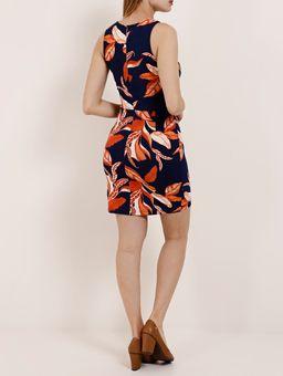 Z-\Ecommerce\ECOMM\FINALIZADAS\Feminino\124160-vestido-adulto-moda-loka-regata-visco-est-azul
