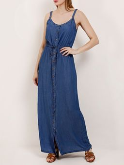 Z-\Ecommerce\ECOMM\FINALIZADAS\Feminino\124193-vestido-tec-plano-adulto-cambos-alca-longo-jeans-azul