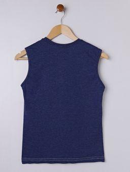 Camiseta-Regata-Gangster-Juvenil-Para-Menino---Azul-16