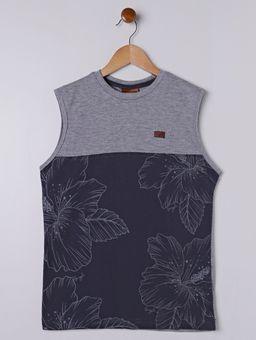 Camiseta-Regata-Gangster-Juvenil-Para-Menino---Cinza-16