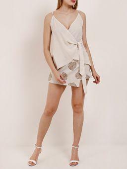 Z-\Ecommerce\ECOMM\FINALIZADAS\Feminino\112632-short-tecido-plano-adulto-autentique-linho-folha-nude-bege