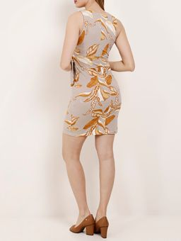 Z-\Ecommerce\ECOMM\FINALIZADAS\Feminino\124160-vestido-adulto-moda-loka-regata-visco-est-bege