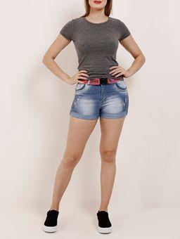 Z-\Ecommerce\ECOMM\ONLINE\feminino\Short\122719-short-jeans-adulto-naraka-jeans-c-cinto-neon-azul