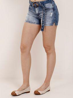 Z-\Ecommerce\ECOMM\FINALIZADAS\Feminino\122722-short-jeans-adulto-naraka-jeans-c-cinto
