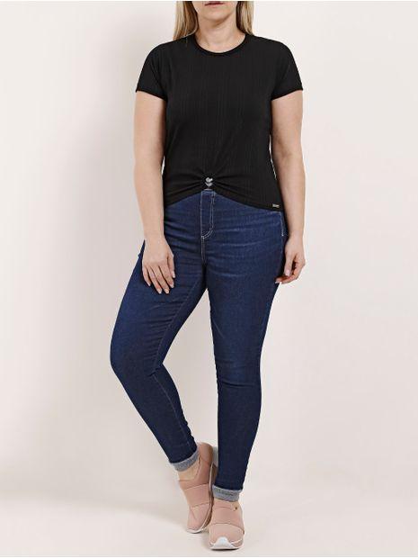 Calca-Jeans-Plus-Size-Feminina-Azul-48