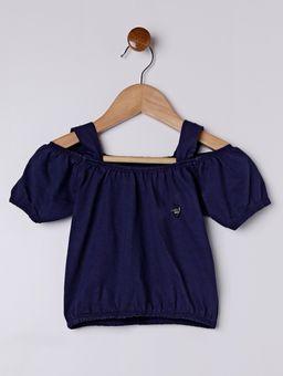 -Conjunto-Infantl-Para-Menina---Azul-Marinho-rosa-Pink-6