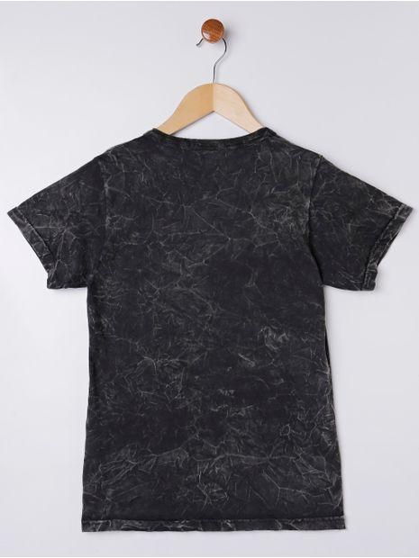 Z-\Equipe\Joao-Paulo\Cadastrando\122403-camiseta-m-c-juvenil-estonada-chumbo12
