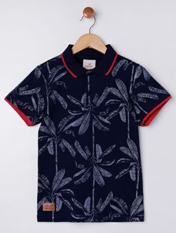 Z-\Ecommerce\ECOMM\FINALIZADAS\Infantil\pasta5\123537-camisa-polo-infantil-c-est-marinho6