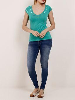 Z-\Ecommerce\ECOMM\FINALIZADAS\Feminino\124905-calca-jeans-adulto-sawary-jeans-skinny-azul