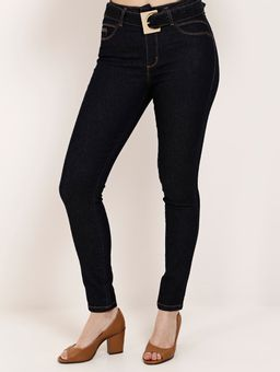 Z-\Ecommerce\ECOMM\FINALIZADAS\Feminino\124907-calca-jeans-adulto-sawary-jeans-cigarrete-c-cint-marinho