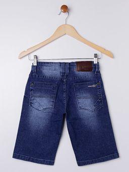 Z-\Ecommerce\ECOMM\FINALIZADAS\Infantil\pasta5\124355-bermuda-jeans-sarja-juvenil-gangster-jeans-elast-azul10