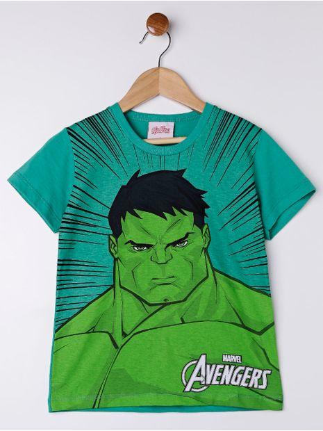 Z-\Ecommerce\ECOMM\FINALIZADAS\Infantil\pasta5\122492-camiseta-m-c-infantil-avengers-c-est-verde4