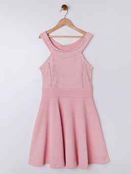 Z-\Ecommerce\ECOMM\FINALIZADAS\Infantil\pasta5\123256-vestido-juvenil-nina-moleka-malha-rosa10