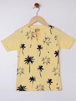 Z-\Ecommerce\ECOMM\FINALIZADAS\Infantil\pasta5\123413-camiseta-m-c-infantil-cordao-amarelo4