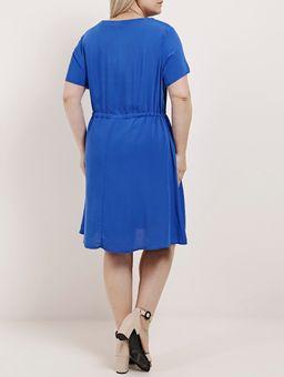 Z-\Ecommerce\ECOMM\FINALIZADAS\Feminino\123906-vestido-tec-plano-autenituqe-azul