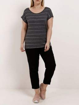 Z-\Ecommerce\ECOMM\FINALIZADAS\Feminino\123647-blusa-contemporaneo-marco-textil-cinza