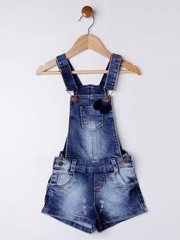 Z-\Ecommerce\ECOMM\FINALIZADAS\Infantil\pasta5\123357-jardineira-menina-modas-jeans-aplic-azul3