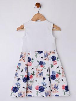 Z-\Ecommerce\ECOMM\FINALIZADAS\Infantil\pasta5\123182-vestido-1passos-ale-kids-malha-est-c-aplic-bege-azul3