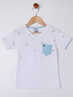 Z-\Ecommerce\ECOMM\FINALIZADAS\Infantil\pasta5\123416-camiseta-menino-g-91-c-est-branco3