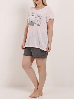Z-\Ecommerce\ECOMM\FINALIZADAS\Feminino\123963-pijama-plus-size-dk-rosa-cinza