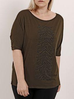 Z-\Ecommerce\ECOMM\FINALIZADAS\Feminino\124105-blusa-versiculo-verde