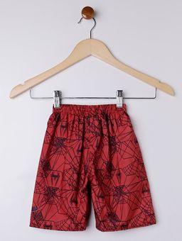 Z-\Ecommerce\ECOMM\FINALIZADAS\Infantil\pasta5\123547-bermuda-c-elastico-menino-spider-estampada-vermelho3