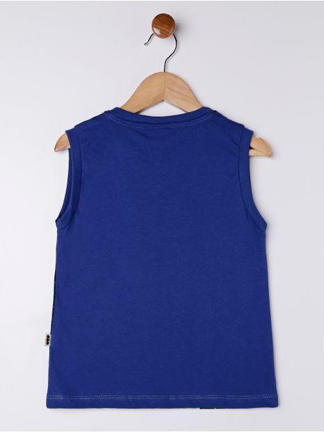 Z-\Ecommerce\ECOMM\FINALIZADAS\Infantil\pasta5\123499-camiseta-regata-menino-batman-azul4