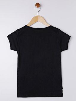 Z-\Ecommerce\ECOMM\FINALIZADAS\Infantil\pasta5\123608-camiseta-m-c-juvenil-brincar-arte-m-mal-cc-est-preto12