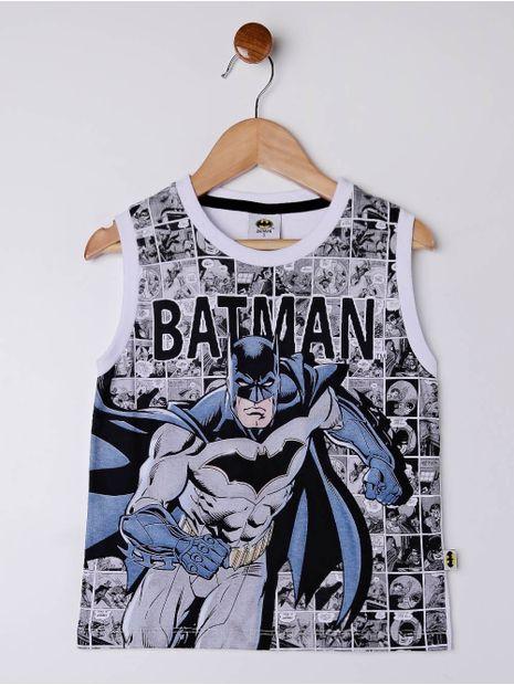 Z-\Ecommerce\ECOMM\FINALIZADAS\Infantil\pasta5\123499-camiseta-regata-menino-batman-c-est-branco-3
