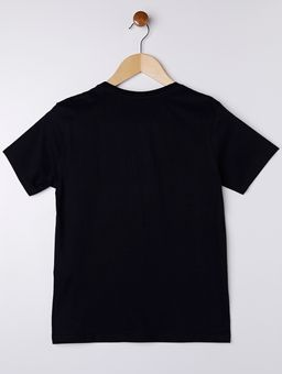 Z-\Ecommerce\ECOMM\FINALIZADAS\Infantil\pasta5\123481-camiseta-m-c-juvenil-local-c-est-preto10