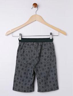 Bermuda-Sarja-Infantil-Para-Menino---Verde-6