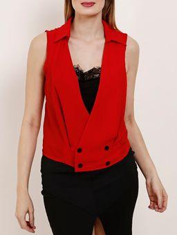Z-\Ecommerce\ECOMM\FINALIZADAS\Feminino\110673-camisa-adulta-eagle-rock-s-mga-det-renda-vermelho