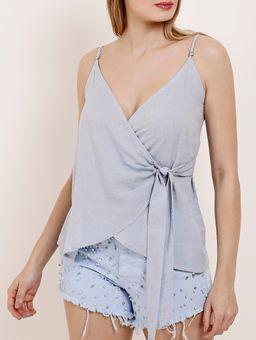 Z-\Ecommerce\ECOMM\FINALIZADAS\Feminino\112864-blusa-tec-plano-reg-alca-autentique-alca-transpassada-azul