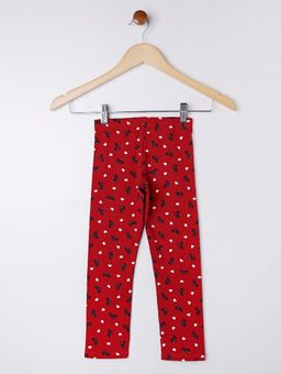Calca-Legging-Infantil-Para-Menina---Vermelho-6