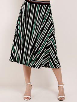 Z-\Ecommerce\ECOMM\FINALIZADAS\Feminino\115026-saia-media-p-tec-plano-autentique-plisada-listrada-verde-preto