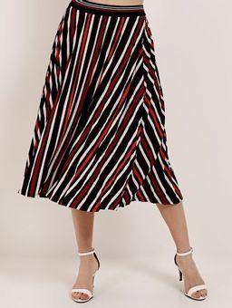 Z-\Ecommerce\ECOMM\FINALIZADAS\Feminino\115026-saia-mal-tec-plano-autentique-plisada-listrada-vermelho-preto