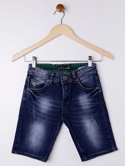Z-\Ecommerce\ECOMM\FINALIZADAS\Infantil\pasta5\123435-bermuda-jeans-crocker-elast-azul10