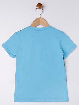 Z-\Ecommerce\ECOMM\FINALIZADAS\Infantil\pasta5\111416-camisa-m-c-menino-personagens-azul3