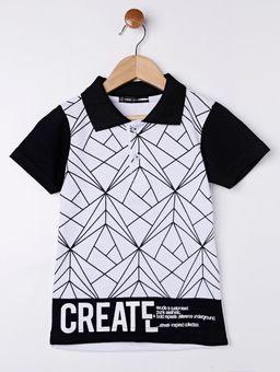 Z-\Equipe\Joao-Paulo\Cadastrando\123480-camisa-polo-infantil-local-c-est-preto-branco4