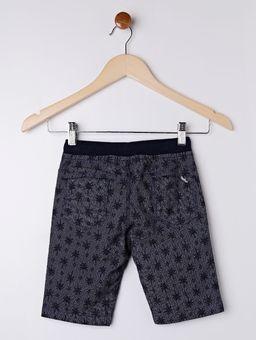 Z-\Ecommerce\ECOMM\FINALIZADAS\Infantil\pasta5\123444-bermuda-jeans-sarja-clube-doce-marinho4
