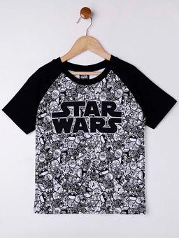 Z-\Ecommerce\ECOMM\FINALIZADAS\Infantil\pasta5\123504-camiseta-infantil-star-wars-c-est-preto-branco4