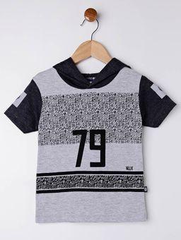 Z-\Ecommerce\ECOMM\FINALIZADAS\Infantil\pasta5\123707-camiseta-menino-nell-kids-capuz-c-est-cinza3