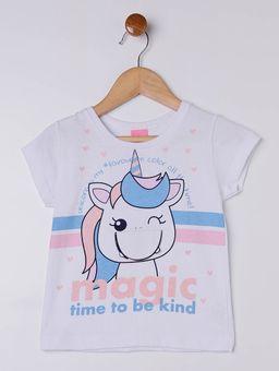 Z-\Ecommerce\ECOMM\FINALIZADAS\Infantil\pasta5\123389-camiseta-m-c-menina-kamylus-c-det-branco3