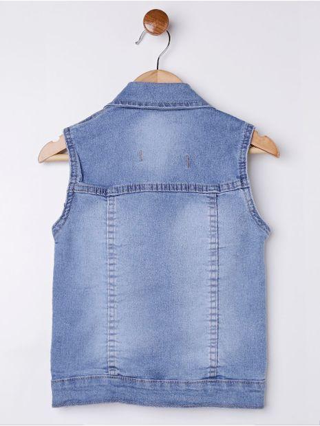 Z-\Ecommerce\ECOMM\FINALIZADAS\Infantil\pasta5\123346-colete-infantil-menina-imports-baby-jeans-azul4
