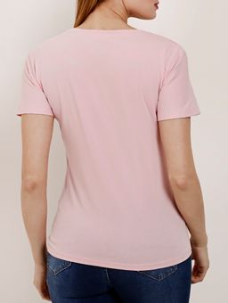 Z-\Ecommerce\ECOMM\FINALIZADAS\Feminino\118957-blusa-m-c-adulto-loverly-c-aplic-rosa-claro