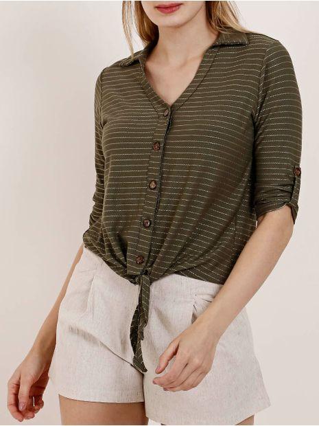 Z-\Ecommerce\ECOMM\FINALIZADAS\Feminino\116728-camisa-3-4-adulto-autentique-brilho-c-amarr-verde